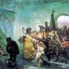 Заочный ликбез Русского  музея